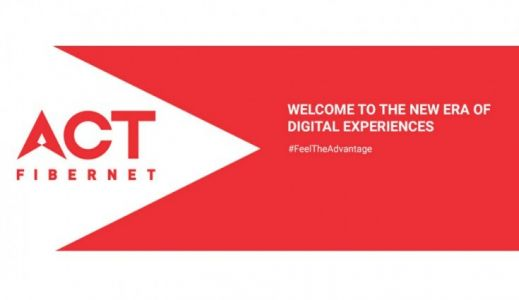 ACT Fibernet hikes broadband rates in 8 Indian cities - here's why