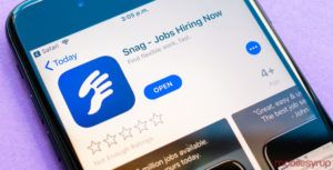 Online hourly employment platform Snag launches in Canada