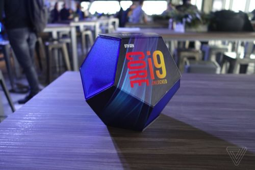 How to buy Intel's new 9th Gen processors