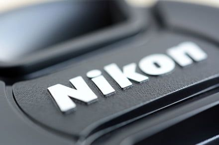 Nikon halts sales efforts in Brazil as part of global restructuring