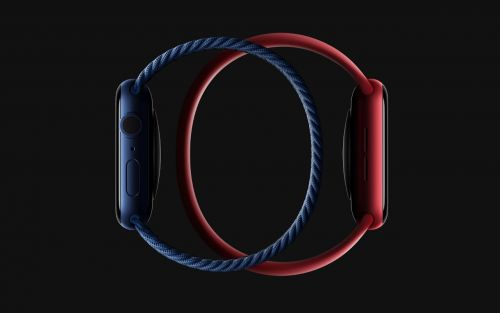 Apple Watches have to be returned if sized-to-fit bands don't fit