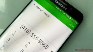 New open standard for carrier settings could reliably deliver VoLTE to unlocked phones
