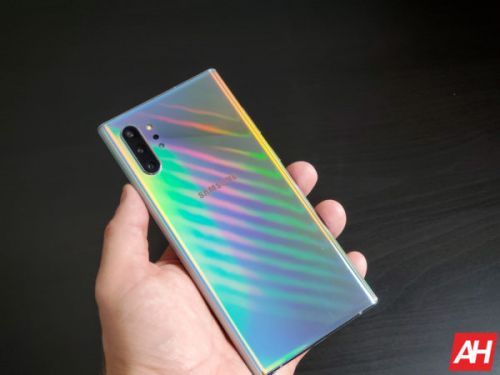 Samsung Flagships Will Unsurprisingly Lose A Lot Of Value Next Month