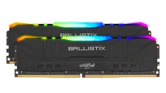 New Crucial Ballistix deals cut the cost of upgrading your RAM