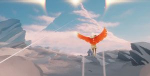 Sky: Children of Light now available on iOS devices in Canada