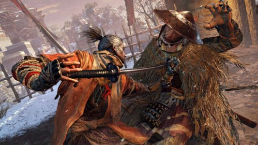 Sekiro Guide: Essential Tips To Help You Stop Dying So Much