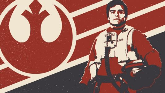 Lucasfilm is Developing Something Called STAR WARS: RESISTANCE; Could it Be a New Series?