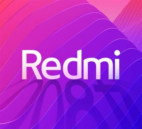 Redmi upcoming SD855 phone will not use a pop-up camera