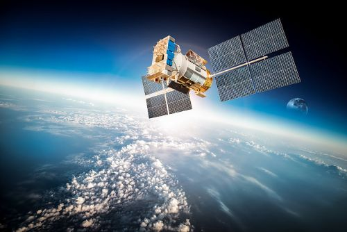 Amazon joins SpaceX, OneWeb, and Facebook in the race to create space-based internet services