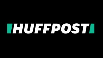 How To Pitch To HuffPost Opinion And HuffPost Personal