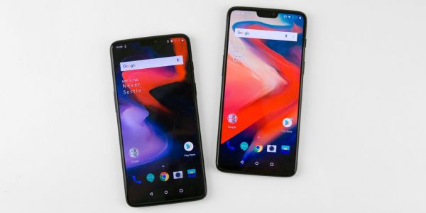 OnePlus 6 is official: Here's what you need to know