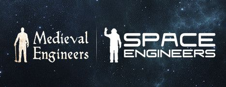 Daily Deal - Space Engineers and Medieval Engineers Advertising App, 60% Off