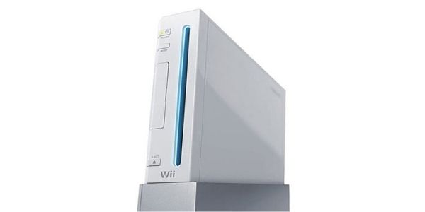 Nintendo's Wii Is Getting Rid Of Its Streaming Services