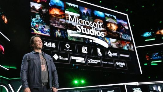 Satya Nadella says Microsoft will continue to invest aggressively in gaming