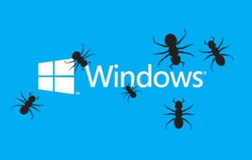 Windows 10 version 1809 may have yet another file-deleting bug