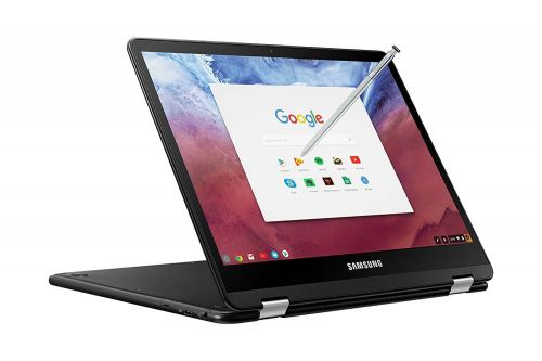 10 Best Google Chromebooks You Can Buy Right Now - May 2019