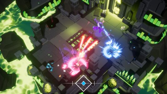 Slave to the rhythm: the developers banging a drum for music gaming