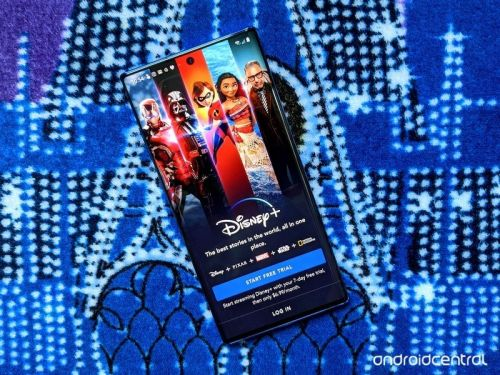 How to Sign up for Disney Plus: Online & app or add to Hulu account