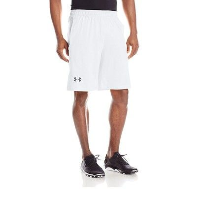 Under Armour apparel is discounted by up to 40% for Prime Day