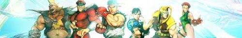Capcom Pro Tour NA Regional Finals at Red Bull Battle Grounds 2017 streaming live from Boston, Massachusetts