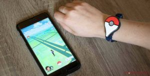 Niantic wants trainers to catch 3 billion Pokemon in seven days