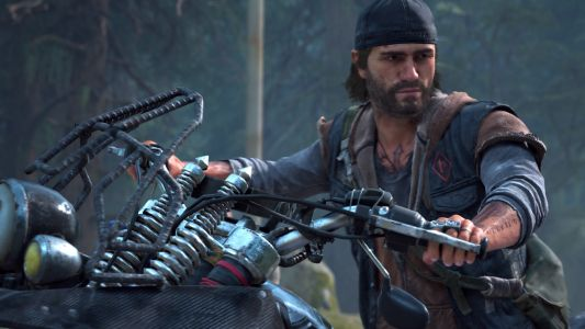 "Days Gone writer says we shouldn't ""complain if a game doesn't get a sequel"" if we didn't pay full price for it"