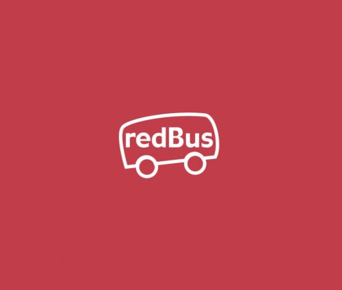 RedBus app for Android updated with support for Red Hotels and map view