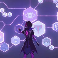 See Blizzard deconstruct Overwatch's social systems at GDC 2019!