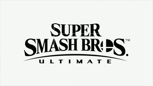 Brace yourself: Super Smash Bros. Ultimate release date is December 7