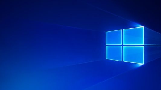 Windows 10 'Redstone 5:' What to expect in Microsoft's next big OS update
