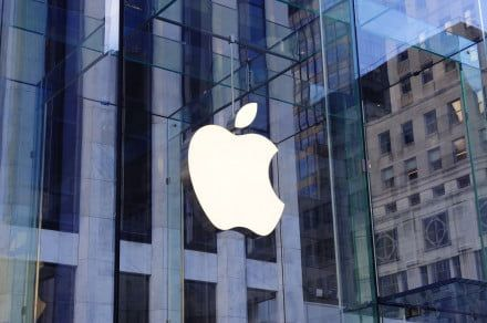 """A MacBook Air with Retina display and Mac Mini """"Pro"""" could arrive this fall"""