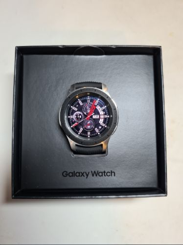 Galaxy Watch 4 & Watch Active 4's Release Dates, Leaked Specs; Now Viral, BTS Jungkook Films Himself With Broken Samsung Phone