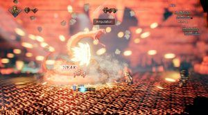Octopath Traveler is the Exclusive RPG the Switch Needed in 2018