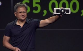 Nvidia's Turing GeForce GTX 1170 trumps the GTX 1080Ti in leaked benchmarks
