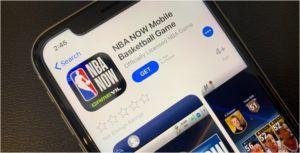 Gamevil releases 'NBA Now' mobile game in time for season opener