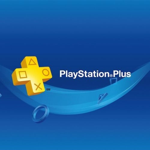 PlayStation gamers can get a year of PS Plus for $40 right now