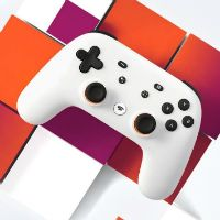 Stadia will lower default settings to reduce internet strain during COVID-19