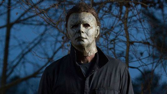 Every Halloween Movie Ever, Ranked From Worst To Best