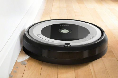 The brand new Roomba 850 just got its first big discount on Amazon, today only
