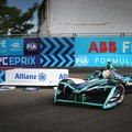 What is Formula E? Venues, races, teams and tech - everything you need to know about the future of racing