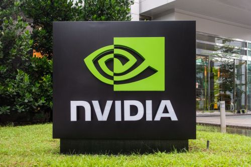 Nvidia will support ARM-based CPUs for new, energy-efficient supercomputers