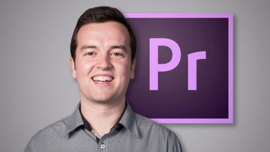 Master Adobe Premiere Pro CC with this course deal