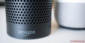 CanCon Podcast Ep. 94: What new Amazon launches should Canadians care about?