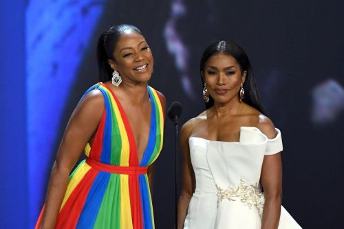 The 2018 Emmys broke diversity records - quietly, with no one watching