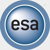 ESA and World Health Organization discuss 'gaming disorder' classification