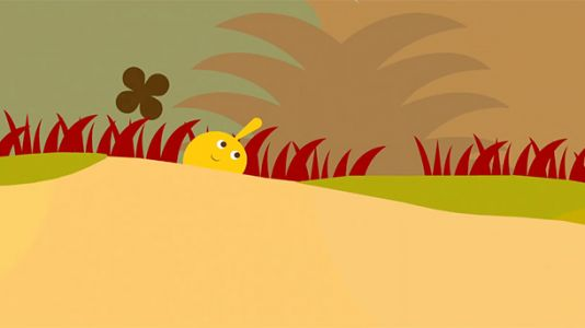 LocoRoco 2 Remastered Hits PS4 On December 9