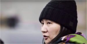 Meng Wanzhou's lawyers say it's in Canada's 'national interests' to end extradition