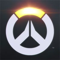Blizzard will start dishing out permanent Overwatch bans next week