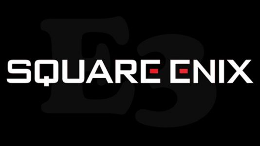 Square-Enix Wants Switch To Be A Home For All Kinds Of The Publisher's Titles
