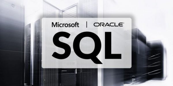 Kickstart a career running Oracle & Microsoft databases with this $39 training